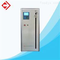 YG020电子单纱强力机
