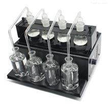氨氮预蒸馏装置