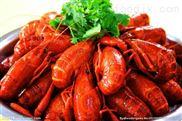 济南小龙虾蒸煮机