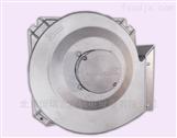 超底价西门子主轴电机专用RF22P-2DD.5H.1R