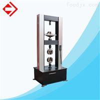 铝板拉力机单位厂家|铝板抗拉抗压试验机(金属材料拉伸试验标准:)