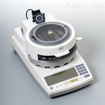 日本kett凯特红外线水分计FD-800