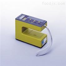 日本kett凯特木材水分计HM-520