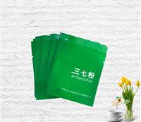 QY-800F袋装粉剂自动计量包装机