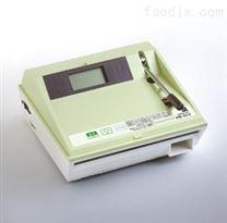 日本kett凯特谷物水分仪PB-1D3