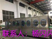 直線式灌裝機純凈水生產線設備