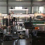 全自动乳酸菌灌装机饮料生产线