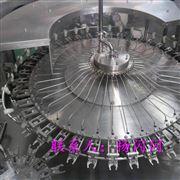天然矿泉水灌装生产线