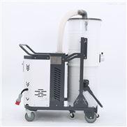 SH4000工业吸尘器