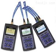 便携式多功能水质分析仪