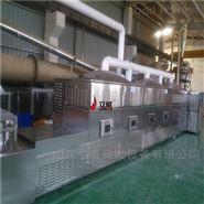生產五谷雜糧熟化機設備