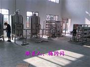 DCGF-易拉罐饮料生产线