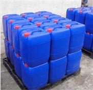 河北燃煤锅炉高效除垢剂