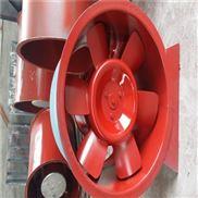 许昌GXF系列管道斜流风机抗腐蚀强节能环保