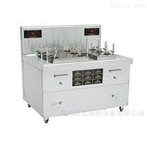 金厨鑫大功率电磁炉自动煮面炉