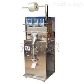 YSJIX-3糯米粉包装机