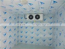 福建冷冻库设备安装哪家造价预算低