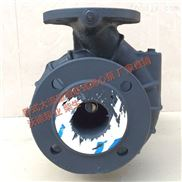 IZ80-50-200A卧式增压泵 冷冻水泵