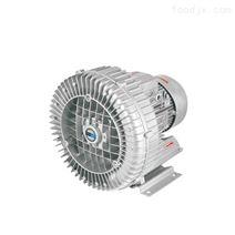 5.5KW 380V旋涡式真空高压气泵