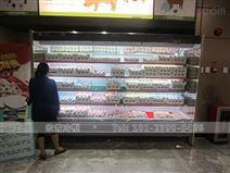 订购风幕柜十大品牌深圳哪里有供应商