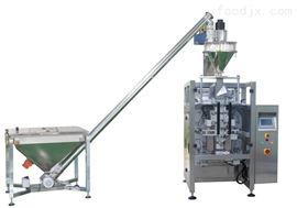 YS粉剂螺杆全自动包装机