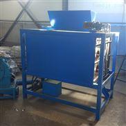 静电分选机 铝塑板回收设备
