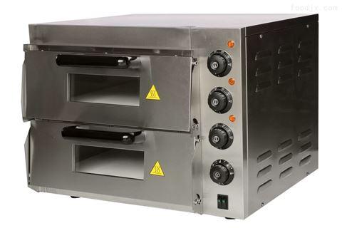 碧图斯 电披萨炉商用烤箱披萨店