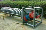 DZC垂直輸送機