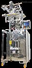 YS-65JL-Y夹拉粉剂,面粉,药粉包装机