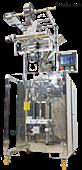 多功能药粉包装机