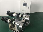 齒輪計量泵