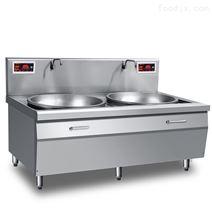 济南不锈钢厨房设备施工之全自动包子机