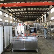 实验室用硬糖软糖生产流水线