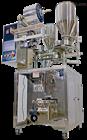 YS-65BD多物料混合包装机,黑豆粉包装设备