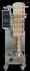 YS-80颗粒包装机、白砂糖包装设备