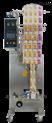 YS-80-颗粒包装机、白砂糖包装设备