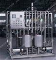 板式高溫滅菌設備