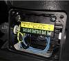 STEELMAN06600汽车底盘听诊器