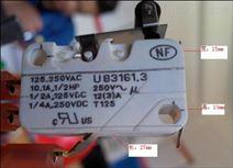 RCL210-45VEQH2021伺服閥