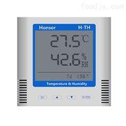 H-THN-大屏显示机房大棚监控/温湿度传感器变送器
