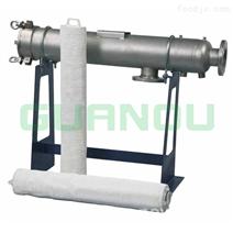 GFMB系列保安过滤器滤芯 凝结水除铁滤芯