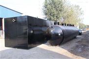 养猪污水处理设备生产厂家