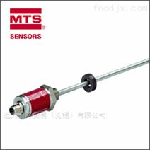 美国MTS-0070位移传感器热销工业组件