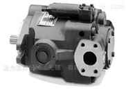 派克齿轮泵PGP505M0120CK1H2NC7C工业组件