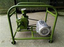JB-70-2手電兩用計量加油泵山東機械廠直銷