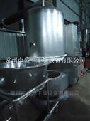 藕粉沸腾制粒机干燥机
