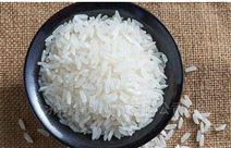 制造大米的生产机械