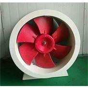 固定式防爆轴流风机支持来厂验货
