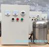 西安ZM水箱自潔消毒器定制