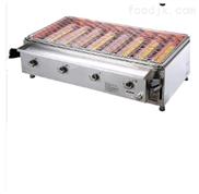 KOMPAC 韩式商用烤肉炉无烟烤炉
